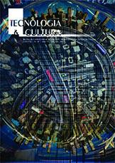 Revista Tecnologia & Cultura