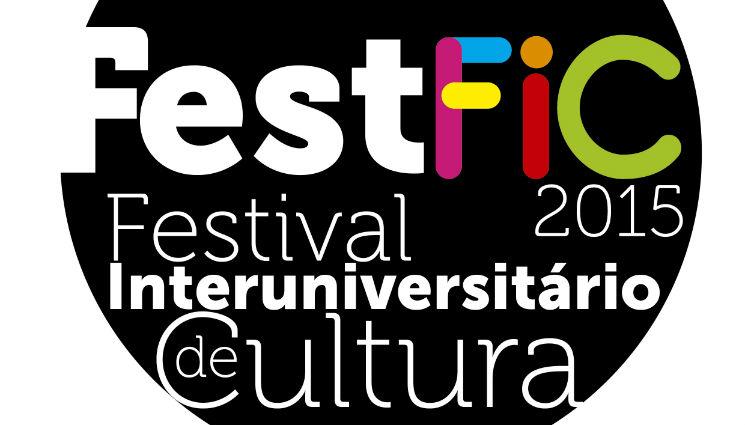 Festival Interuniversitário de Cultura acontecerá de 2 a 12 de julho