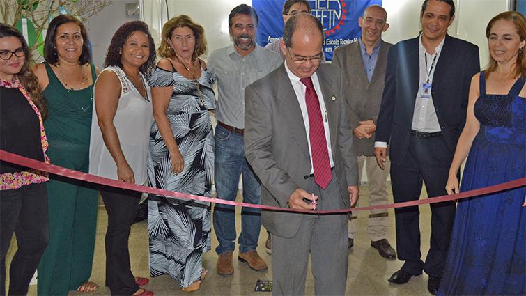 Integração de ensino, pesquisa e extensão marca a SEPEX 2016